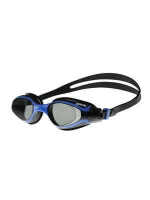 Окуляри для плавання | 4650855