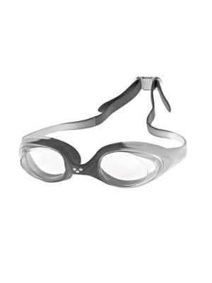 Очки для плавания | 4650863