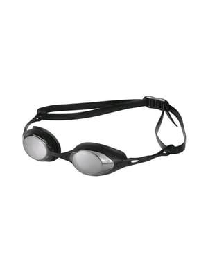 Очки для плавания | 4650887