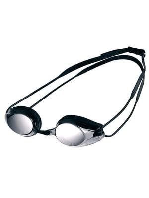 Окуляри для плавання   4650910