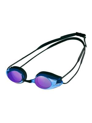 Очки для плавания | 4650911