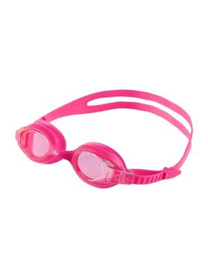 Очки для плавания   4650927