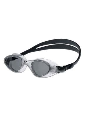 Очки для плавания | 4650934