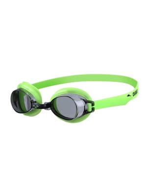 Очки для плавания | 4650962