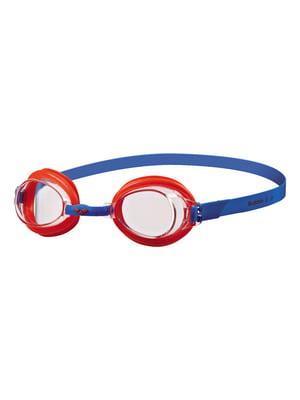 Очки для плавания | 4650964