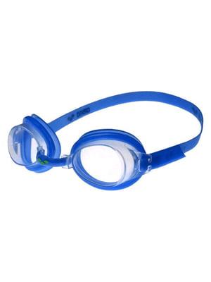 Окуляри для плавання | 4650965