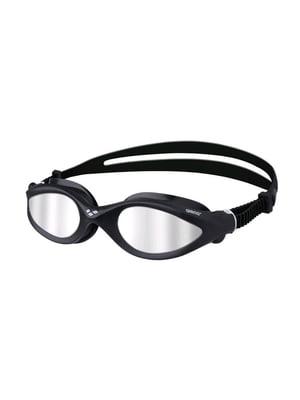 Очки для плавания | 4650969