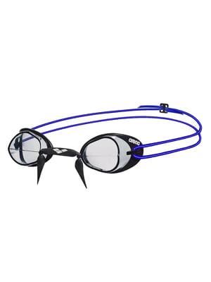 Окуляри для плавання | 4650974