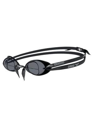 Очки для плавания | 4650976