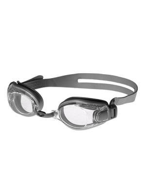 Очки для плавания | 4650983