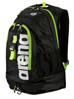 Рюкзак черный | 4651192