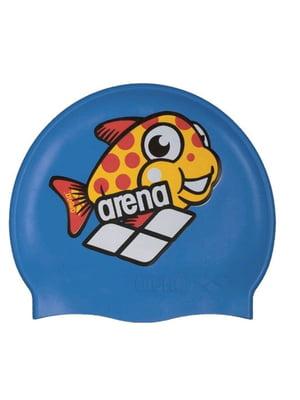 Шапочка для плавания   4651455
