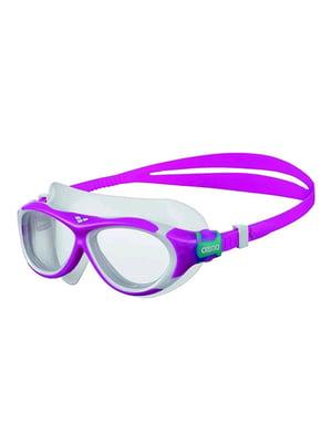 Окуляри для плавання | 4650725