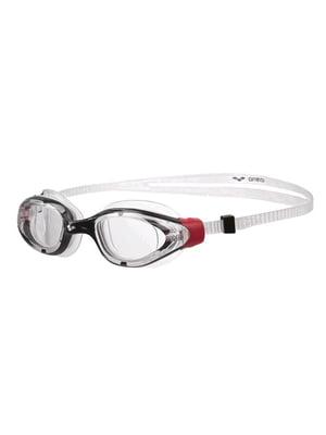 Окуляри для плавання | 4650774