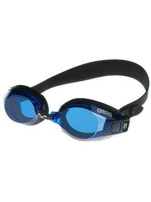 Очки для плавания | 4650850