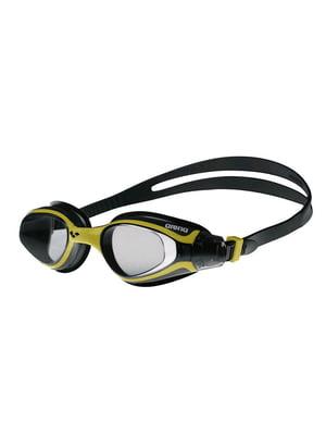 Очки для плавания | 4650852