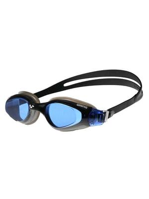 Окуляри для плавання | 4650854