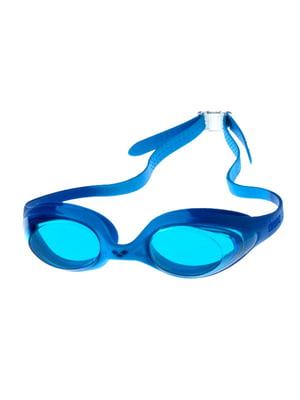 Окуляри для плавання | 4650869