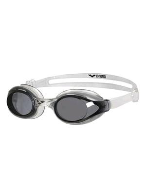 Очки для плавания | 4650902