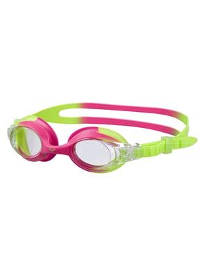 Очки для плавания   4650926