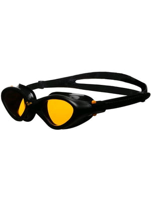 Окуляри для плавання | 4650935