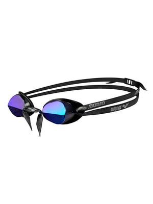 Очки для плавания | 4650980