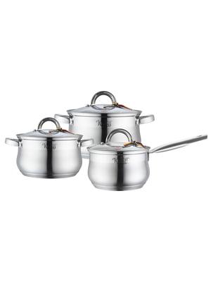 Набор посуды | 4826533