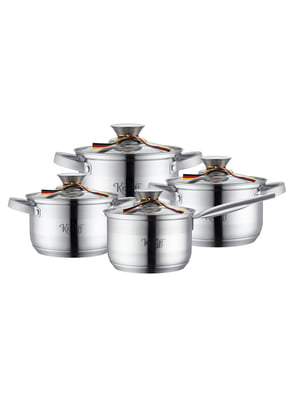 Набор посуды | 4826534