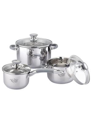Набор посуды | 4826535