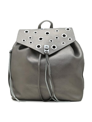 Рюкзак бронзового цвета | 4815597