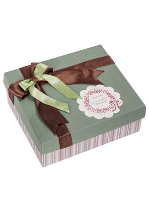 Набір мила ручної роботи для чоловіків Specially For You - Bila Lileya - 4826982