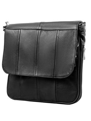 4d4650e1bb54 Чоловічі сумки Київ купити, чоловіча сумка через плече - LeBoutique