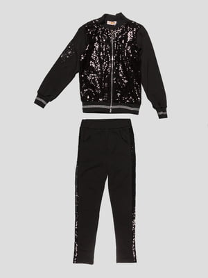 Комплект: кофта и брюки | 4825968
