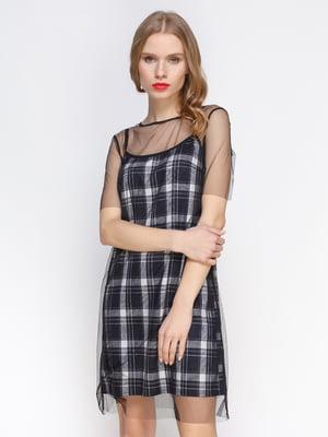 Сукня чорна   2981670
