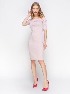 Сукня рожева | 3155128