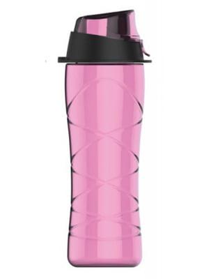 Бутылка для спорта (650 мл) | 4600223