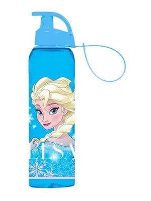 Бутылка для спорта (0,5 л) | 4683323