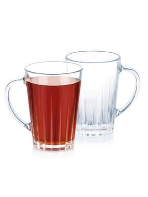Чашка (250 мл) | 4788023