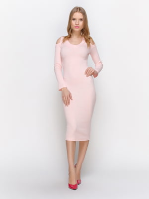 Сукня рожева   2981655