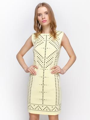 73c8c8d7557 Платья 2019 ✱ Купить платье недорого - Интернет-магазин LeBoutique ...