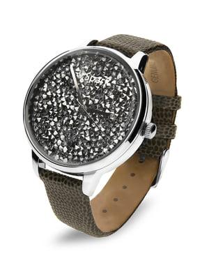 Годинник кварцовий   4800212