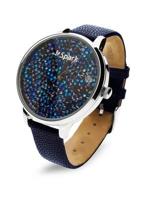 Годинник кварцовий | 4800268