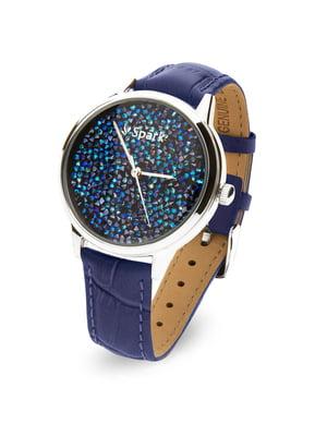 Годинник кварцовий | 4800450