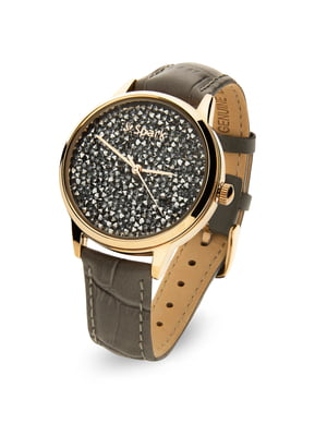 Часы кварцевые   4800452