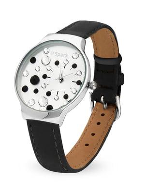 Годинник кварцовий | 4801052