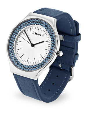 Годинник кварцовий | 4801565