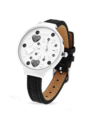 Годинник кварцовий | 4801568