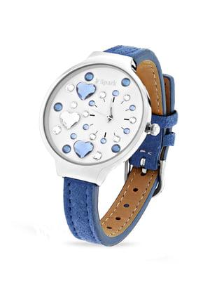 Годинник кварцовий | 4801569