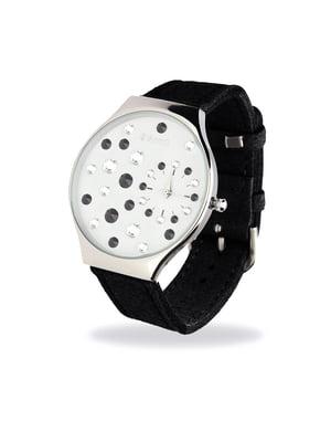 Годинник кварцовий | 4801574
