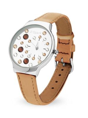 Годинник кварцовий | 4801576